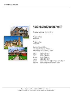 Neighborhood-Report-cover.jpg